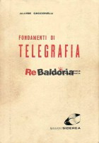 Fondamenti di telegrafia