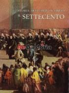 Storia dell'arte in Friuli - Il Settecento '700