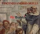 Il pittore ticinese Vincenzo Angelo Orelli