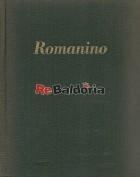 Il Romanino