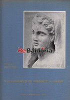 L'altorilievo di Afrodite a Cirene