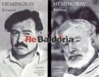 Hemingway - Romanzi