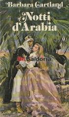 Notti d'Arabia