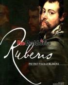 Rubens - Pietro Paolo Rubens