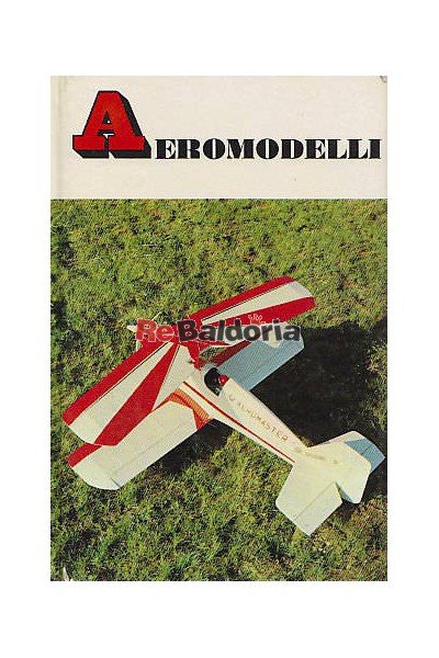 Aeromodelli