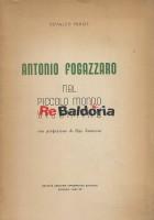 Antonio Fogazzaro nel piccolo mondo vicentino