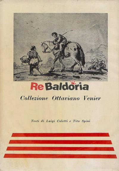 Collezione Ottaviano Venier