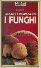 Cercare e riconoscere i funghi
