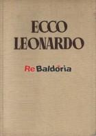 Ecco Leonardo