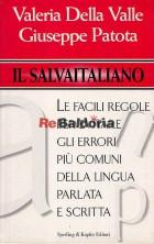 Il salvaitaliano