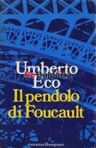 Il pendolo di Foucoault