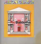 I manifesti fi Milton Glaser al museo di Vicenza