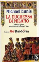 La duchessa di Milano