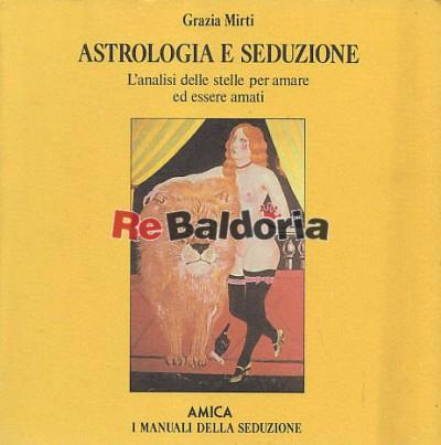 Astrologia e seduzione