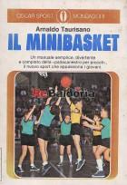 Il minibasket