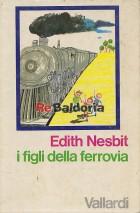 I figli della ferrovia