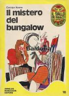 Il mistero del bungalow