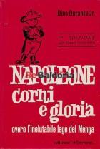 Napoleone corni e gloria