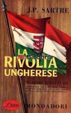 La rivolta ungherese (La révolte de la hongrie. Les temps modernes)