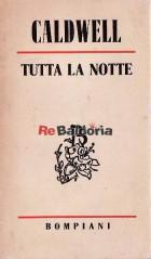 Tutta la notte ( All night long )