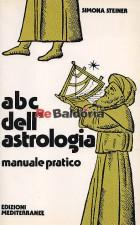 Abc dell'astrologia