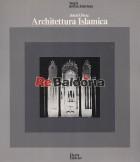 Architettura Islamica