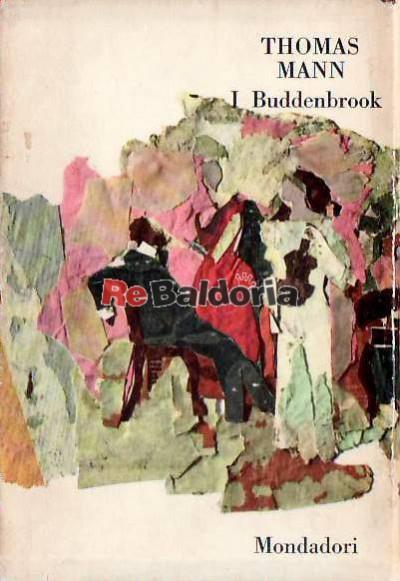 I Buddenbrook (Buddenbrooks)
