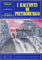 I racconti di Pietroburgo