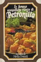Le famose economiche ricette di Petronilla