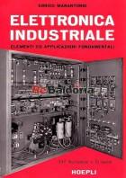 Elettronica industriale