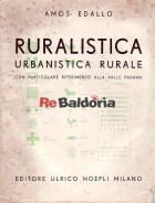Ruralistica