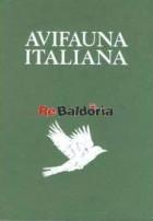 Avifauna italiana