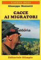 Cacce ai migratori