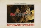 Artigianato Veneto