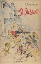 Il Buscon