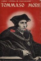 Tommaso More