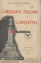 L'emigrante italiano e l'Argentina