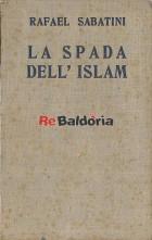La spada dell'Islam
