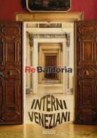 Interni veneziani