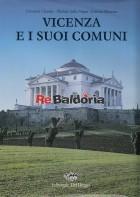 Vicenza e i suoi comuni