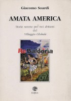 Amata America