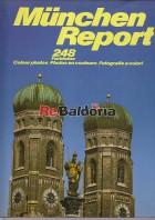Munchen report