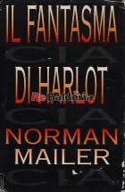 Il fantasma di Harlot