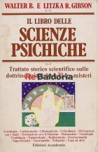 Il libro delle scienze psichiche