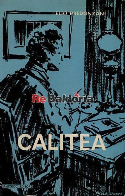 Calitea