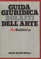 Guida giuridica Bolaffi dell'arte