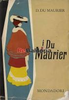 I Du Maurier