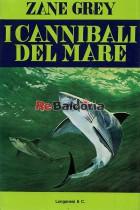 I cannibali del mare