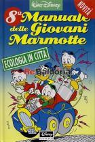 8° manuale delle giovani marmotte