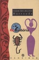 Harrouda